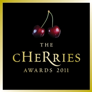 cHeRries Awards 2011