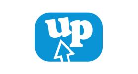 The Urquhart Partnership