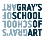 Gray's School of Art