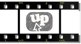 UP film