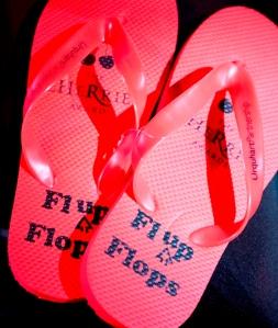 cHeRries flUP Flops
