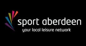 Sport Aberdeen