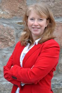 Nikki Lebedis