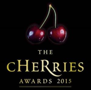 cherries 2015 - small